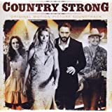Country Strong [Original Motion Picture Soundtrack]by Tim McGraw