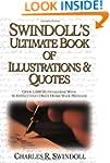 Swindoll's Ultimate Book of Illustrat...