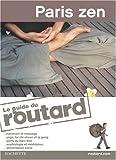 echange, troc Collectif - Paris Zen 2008