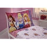 Disney Princess Two Pack Sheet Set