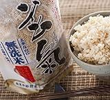 発芽玄米 玄氣(げんき)