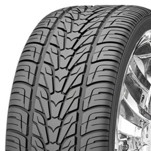 roadstone-215-65-r16-102h-ro-hp