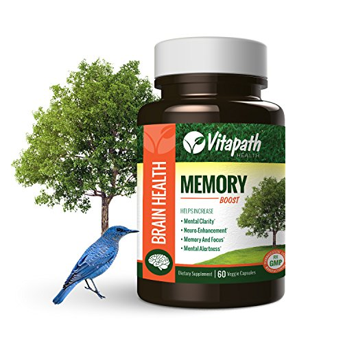 Memory enhancer vitamins philippines photo 1