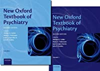 Oxford Textbook of Psychiatry