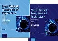 Oxford Textbook of Psychiatry