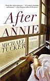 After Annie: A Novel