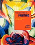 The Liberation of Painting - Modernis...