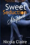 img - for Sweet Seduction Stripped (Sweet Seduction, Book 7) (Volume 7) book / textbook / text book