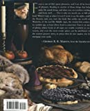 A-Feast-of-Ice-and-Fire-The-Official-Game-of-Thrones-Companion-Cookbook