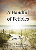 A Handful of Pebbles (Greek Village Collection Book 7)