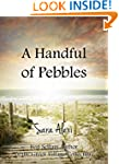 A Handful of Pebbles (Greek Village C...