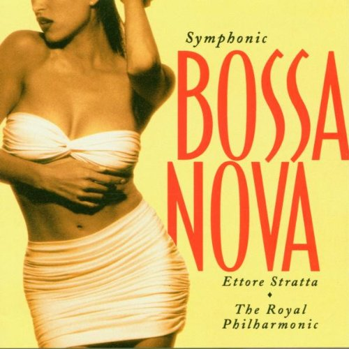 Symphonic Bossa Nova