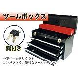 ツールボックス SIS005