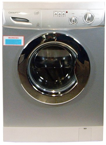 portable washer dryer combos