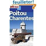 Petit Futé Poitou Charentes