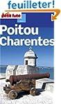 Petit Fut� Poitou Charentes