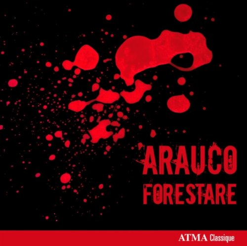 Forestare-Arauco-2012-JUST Download
