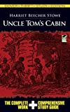 Image of Uncle Tom's Cabin (Dover Thrift Study Edition)