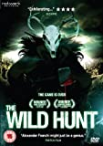 The Wild Hunt [DVD]