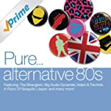 Pure... Alternative 80s