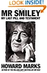 Mr Smiley: My Last Pill and Testament