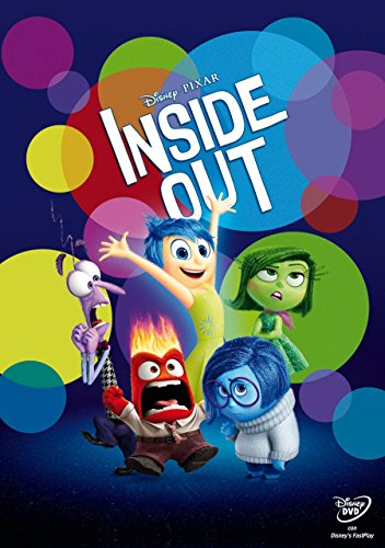 inside-out-dvd-italian-import