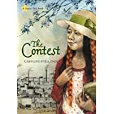 The Contestby Caroline Stellings