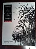 img - for A Walk with Christ to the Cross - Teachers Guide book / textbook / text book