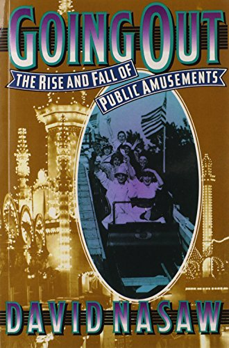 the rise and fall of public A scathing indictment of america's educational system in this well-structured treatise, tull (the rise and fall of the unions' empire, 2013) gives an overview of what he sees as the sad state of affairs in american schools.