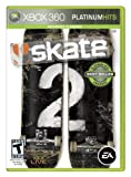 Skate 2: Platinum Hits Edition