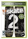 Skate 2: Platinum Hits Edition