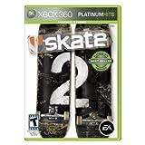 Skate 2: Platinum Hits Edition ~ Electronic Arts