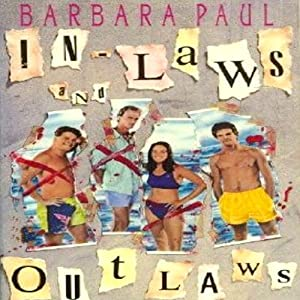 In-Laws and Outlaws | [Barbara Paul]