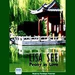Peony in Love | Lisa See