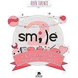 Smile 2 (COLECCION ALIENTA)