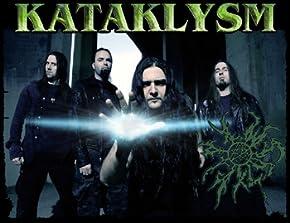 Bilder von Kataklysm