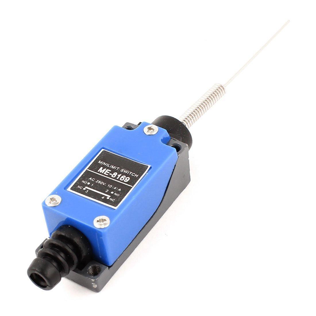 51sdm4wNSdL._SL1100_ limit switches on quadra bigfoot hydraulic levelling systems rv bigfoot leveling system wiring diagram at honlapkeszites.co