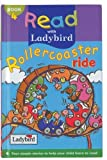 img - for Rollercoaster Ride (Read with Ladybird) by Shirley Jackson (2001-01-25) book / textbook / text book