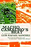 Macho Camacho's Beat (1564782581) by Sanchez, Luis Rafael