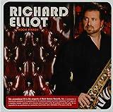 echange, troc Richard Elliot - Rock Steady