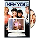 I See You.com (Uncut)