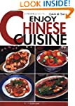 Quick & Easy Enjoy Chinese Cuisine (Q...