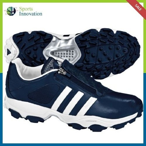 Adidas S.2 Unisex Hockey Astro Shoe - UK Size 11