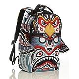 Sprayground Apache Wings Backpack by Sprayground