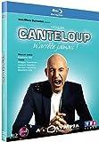 echange, troc Nicolas Canteloup n'arrête jamais [Blu-ray]