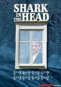 Shark in the Head