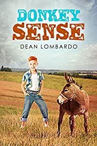 Donkey Sense by Dean Lombardo ebook deal
