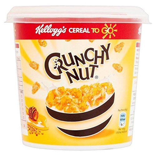 kelloggs-crunchy-nut-cornflakes-cereal-to-go-cup-45g