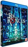 echange, troc Le Roi des Ronces [Blu-ray]