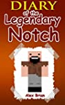 MINECRAFT: Diary Of The Legendary Not...